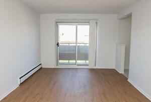 1 Bedroom for Rent near Homer Watson Blvd & Stirling Ave S!