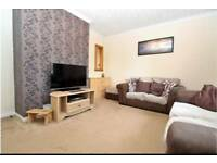 2 bed flat in Aberdeen