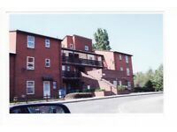 FOR RENT LARGE ONE BED FLAT SANDHILL STREET WORKSOP S80 1SY
