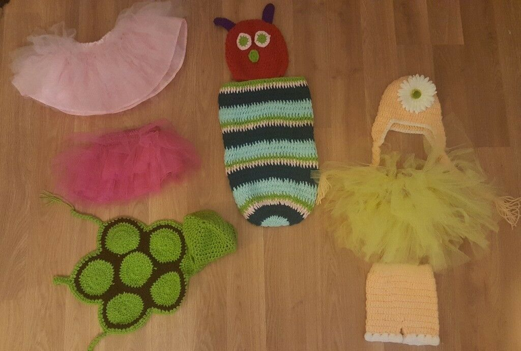 baby photoshoot outfits in gedling nottinghamshire gumtree