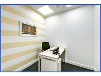 Uxbridge - UB11 1FW, 1ws 430 sqft serviced office to rent at 6-9 The Square
