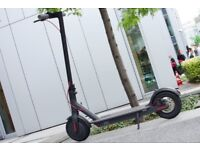 Brand New Electric Folding Scooter 16mph 18 miles range