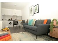 BRAND NEW 2 BEDROOM APARTMENT - No deposit if you move in before the 15th July!