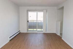 2 Bedroom for Rent near Homer Watson Blvd & Stirling Ave S!
