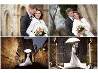 Wedding Creative Photographer