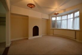 3 BEDROOM HOUSE TO LET - £975 NO DEPOSIT - FLEXIBLE TERMS - AVAILABLE IMMEDIATELY