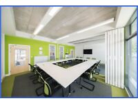 Chichester - PO19 8FY, Private office with up to 15 desks available at Chichester Enterprise Centre