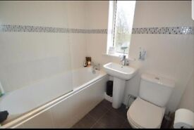 2 Bedroom Flat to Rent - Girdle Toll
