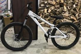 Norco Jump Bike