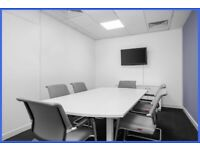 Brentwood - CM13 3FR, 3 Desk private office available at Jubilee House