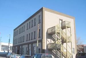 Highfield Apartments -  Apartment for Rent Regina