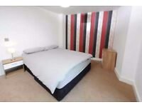 2bedroom flat in Manchester