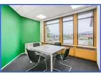 Basingstoke - RG24 8AL, 3 Work station private office to rent at Chineham Park