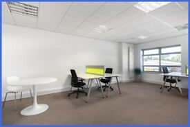 Christchurch - BH23 6NX, Your modern co-working office at Bournemouth Airport