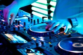 Mobile DJ Services *** LOW PRICES***
