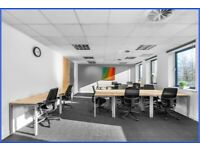 Cardiff - CF23 8RU, Modern customizable office available to rent at Cardiff Gate Business Park