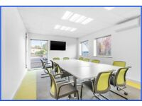 Gosport - PO13 0FQ, Modern customizable office available to rent at Aerodrome Road