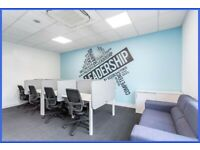 Warrington - WA2 0XP, Flexible co-working space available at Cinnamon House