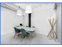 Liverpool - L1 4DQ, Your modern co-working office at Spaces Ropewalks