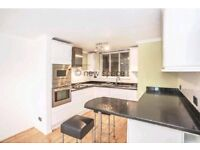 LARGE 1BED ** 1BATH ** BALCONY ** ST KATHERINE DOCKS ** FURNISHED **