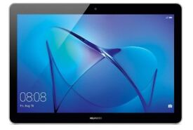 Huawei Mediapad T3 10inches 4G on EE boxed with manual and charger