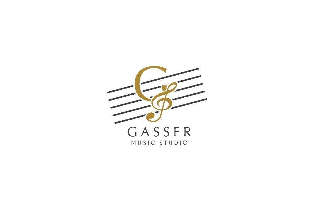 Piano lessons | Gasser Music Studio | Manchester City Centre