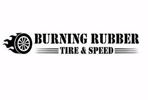 DODGE CARAVAN - JOURNEY WINTER TIRE PACKAGES!!! BEST PRICES WEST GTA !!!