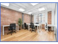 Liverpool - L1 4DQ, Furnished private office space for 5 desk at Spaces Ropewalks
