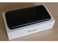 Iphone 7 Plus pristine swap for decent estate car with mot