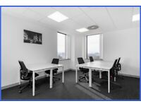 Bristol - BS1 3AG, Furnished private office space for 5-6 desk at Castlemead