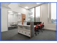 Bristol - BS1 3AG, Modern furnished Co-working office space at Castlemead