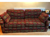 Sofa for sale-3 seater