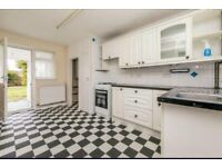 Spacious 2 bed bungalow in Clacton part dss welcome
