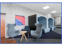 Bristol - BS1 3AG, Modern furnished membership Co-working office space at Castlemead