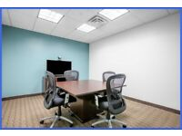 Bristol - BS1 6EA, Serviced office to rent for 3-4 desk at Temple Quay