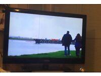 "39"" Samsung TV £70 ONO"