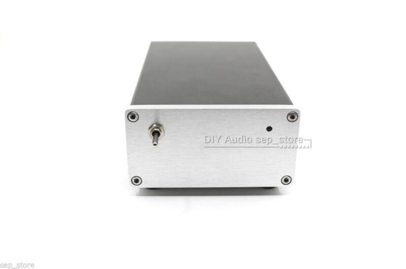 30VA AC Power supply Power adaptor 115V/230V to AC9V 12V 15V 16V 18V 24V L164-20
