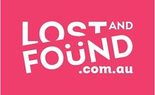 WWW.LOSTandFOUND.COM.AU- lost and found website FOR FREE!!! Surfers Paradise Gold Coast City Preview