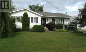 28 Clover Court Sussex, New Brunswick