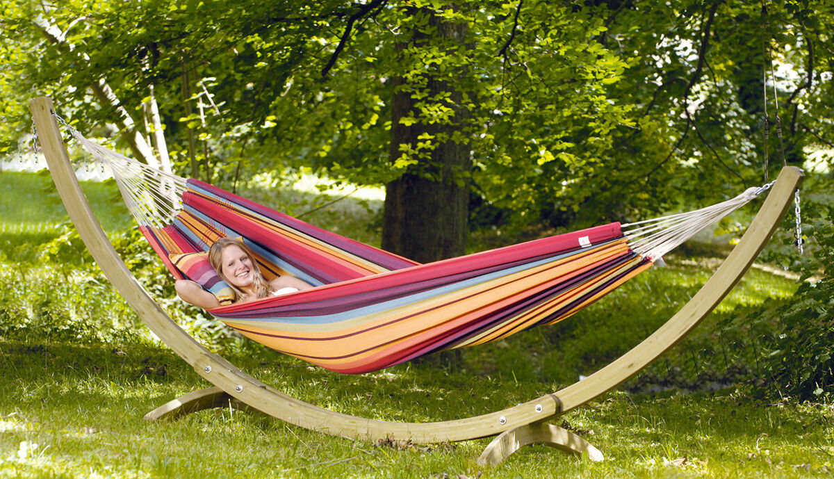 how to build a hammock stand out of wood how to build a hammock stand out of wood   ebay  rh   ebay