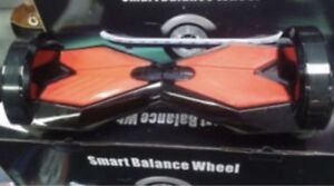 Brand New Hoverboard / Smart Wheel..