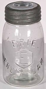Wanted - Antique Fruit Jar COLLECTIONS or SINGLES...Cash Pd.