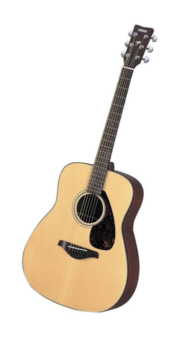 how to buy a yamaha acoustic guitar on ebay ebay. Black Bedroom Furniture Sets. Home Design Ideas