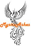 mysticashes