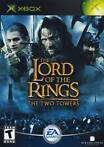 The Lord Of The Rings - The Two Towers | Xbox | iDeal