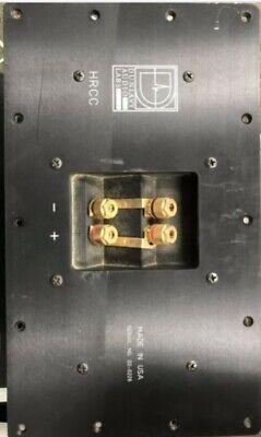 Danlavy HRCC speaker kit , used for center or make pair as SC V-II