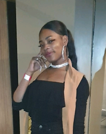 BLACK FEMALE MASSEUSE AVAILABLE FOR INCALLS AND OUTCALLS BIRMINGHAM CI