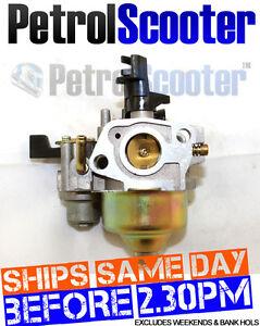 Carburador-Honda-Gcv135-Gcv160-Gc135-Gc160-Cortacesped-Limpiadora-de-presion
