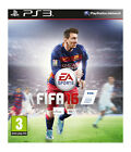 Sony PlayStation 3 Electronic Arts Video Games FIFA 16