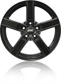 "Honda Accord civic CR-V CRV CRZ CR-Z FRV FR-V HRV HR-V brand new Alloy wheels 18"" inch alloys wheel"